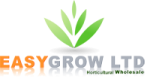 Easy Grow ltd.