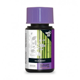 Atami B-Cuzz Silic Boost 50 ml