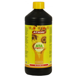 Atami ATA Organics Bloom-C 1 L