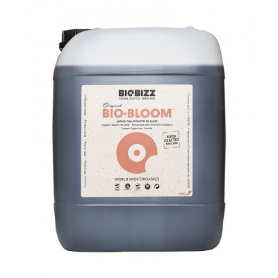 Biobizz Bio Bloom 10 L