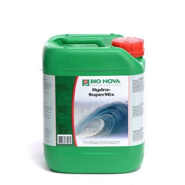 Bio Nova Hydro SuperMix 5 L