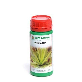 Bio Nova MicroMix 250 ml