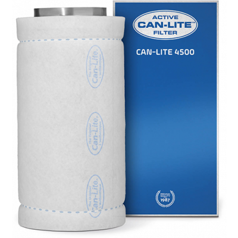 Karbonski filter CAN LITE 4500