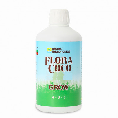 FloraCoco Grow   500 ml