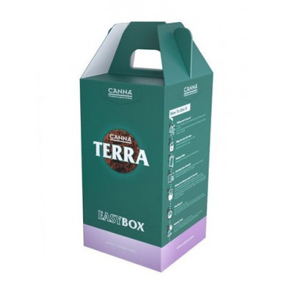 Canna Terra Easybox