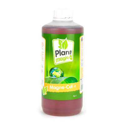 Plant Magic Magne-Cal+  1 L
