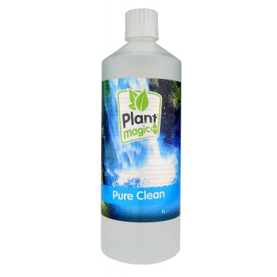 Plant Magic Pure Clean 1 L