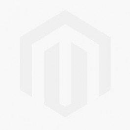 Kamena volna - 10 x 10 x 6,5 cm - velika luknja