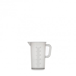 Merilna posoda   50 ml