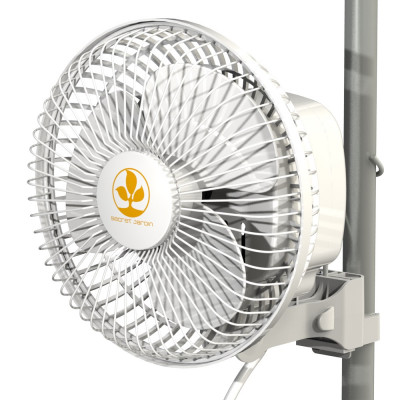Ventilator Monkey Fan 16 W