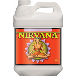 Nirvana 4 L