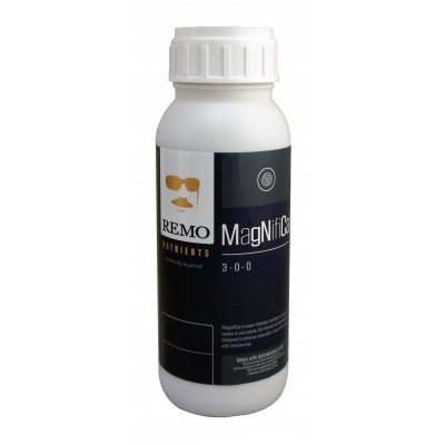Remo MagNifiCal   250 ml