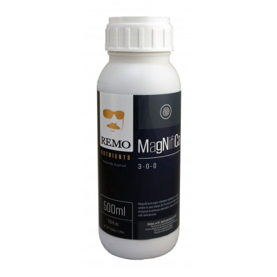 Remo MagNifiCal   500 ml