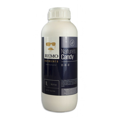 Remo Nature's Candy 1 L