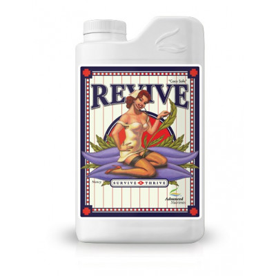 Revive  500 ml