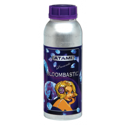 Atami Bloombastic 1250 ml