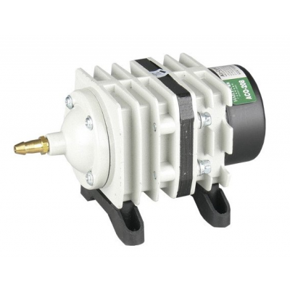 Hailea ACO-208 zračna pumpa - 35 L/min